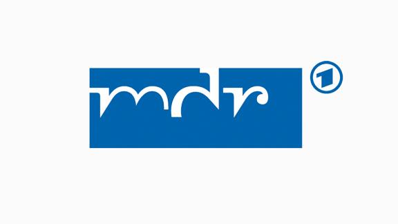RPTC Protonentherapie im MDR Fernsehen - Rinecker Proton ...